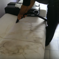 Mattress Cleaning Altrincham